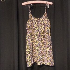 Urban Outfitters Cami Dress